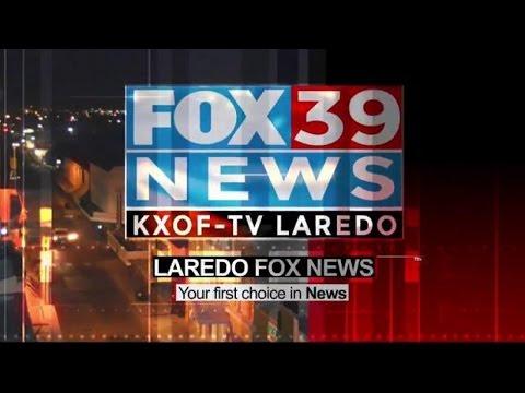 Alert Fire Fan Sports Game App! On Fox 39 News Exclusive!