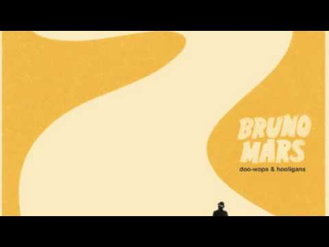 03 - Bruno Mars - Our First Time - [Doo-Wops & Hooligans] Mp3