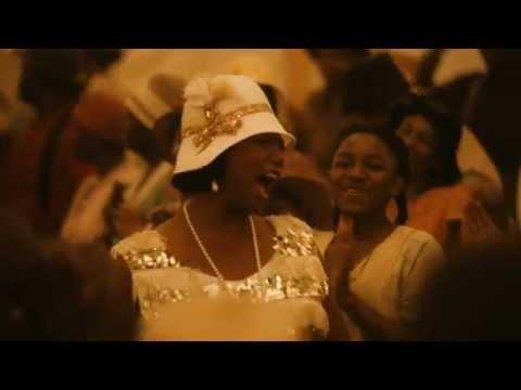 Bessie (Trailer 2)