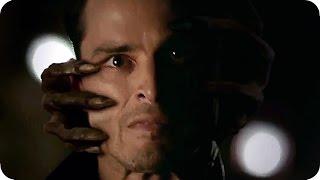 THE VAMPIRE DIARIES Season 8 TRAILER (2016) CW Series