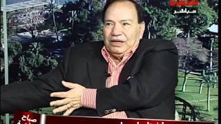 علي قناة القاهرة المحروسة