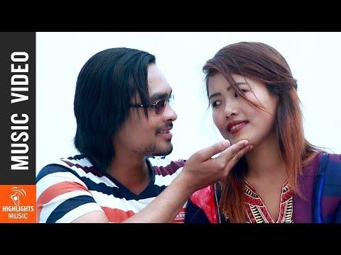 (Basanti Ritu Jhai By Menuka Paudel - New Nepali Adhunik Song 2018/2074 - Duration: 5 minutes, 12 seconds.)