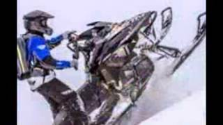 8. 2015 New Yamaha Apex Snowmobile Review Price Specs Complete Slide Concept