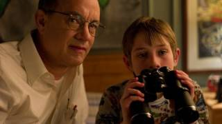 Nonton Extremely Loud And Incredibly Close   Movie Review Film Subtitle Indonesia Streaming Movie Download