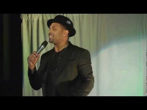 Mike Epps goes in on Nicky Minaj, Old B#tches and the First 48