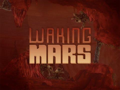 Offizieller Launch Trailer