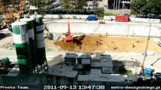 2011-09-13 ze srodkowej
