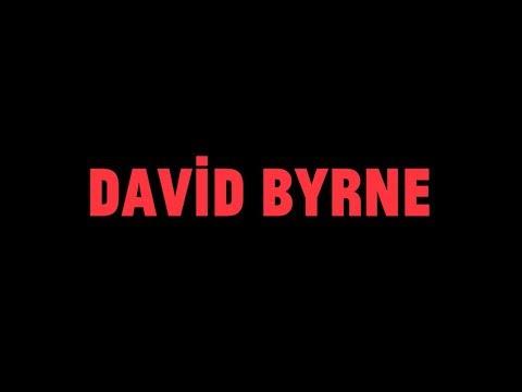Choir! Choir! Choir! Epic! Nights: David Byrne + NYC sing HEROES