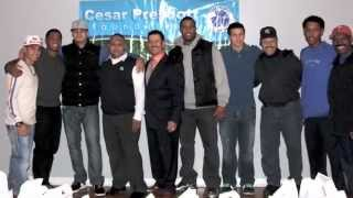 CPF Turkey Giveaway Nov 2012