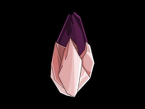 comment avoir des pierre d'ame dofus