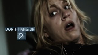 Nonton Don T Hang Up 2 Trailer 2018   Fanmade Hd Film Subtitle Indonesia Streaming Movie Download