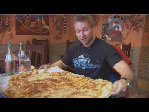 furious - [TEAM FURIOUS APPAREL] - http://www.furiouspete.com This Furious World Tour Episode was filmed in February 2012 as one of the parts to our Germany Tour. In t...