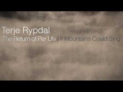 terje rypdal - the return of per ulv