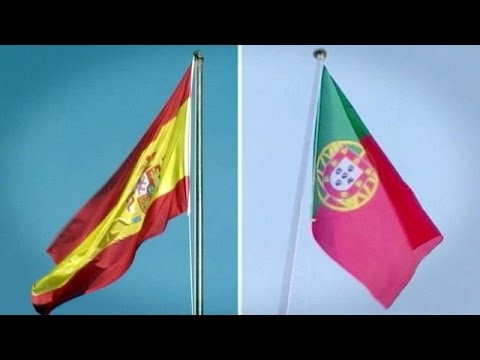 Μαδρίτη και Λισαβόνα απέφυγαν τα πρόστιμα για το υπερβολικό έλλειμμα