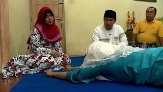 Download Video RUQYAH | Menangkal Serangan Jin  (30/05/18) MP3 3GP MP4