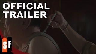 Nonton Dementia  2015    Official Trailer  Hd  Film Subtitle Indonesia Streaming Movie Download