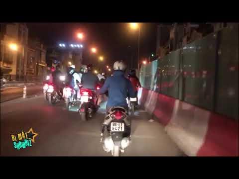 Sài Gòn Story | Đặc sản Sài Gòn ai gặp cũng kinh hồn, bạt vía - Thời lượng: 2 phút, 42 giây.
