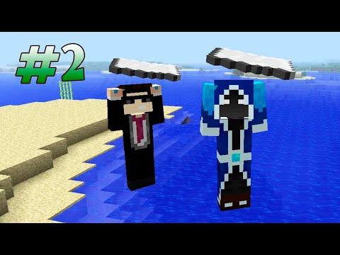 Взлетели На Воздух! - ANTS #2 (видео)