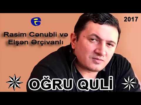 Video ✴OĞRU QULİ ✴ download in MP3, 3GP, MP4, WEBM, AVI, FLV January 2017