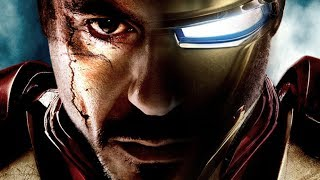 Video This Is Why Fans Never Got To See Iron Man 4 MP3, 3GP, MP4, WEBM, AVI, FLV Oktober 2018