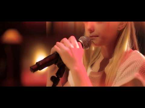 Tekst piosenki Zaga Rehn - Uncover po polsku