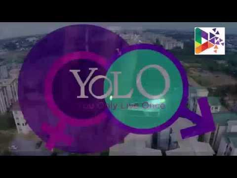YOLO Season 3 episode 10