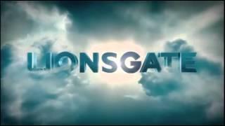 TCFHE/SFK/Lionsgate/Echo Bridge/EOne/Kaboom/DHX Media/Hasbro Studios