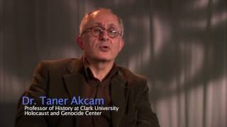 The Christian (Greek, Armenian and Assyrian) Genocide of Turkey