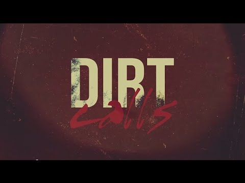 Havoc – Dirt Call (clip)