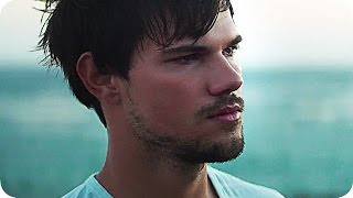 Nonton Run The Tide Trailer  2016  Taylor Lautner Movie Film Subtitle Indonesia Streaming Movie Download