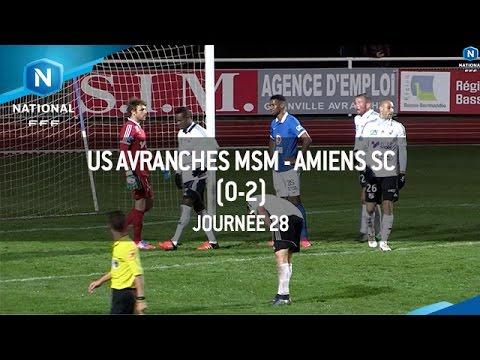 16_04_Amiens