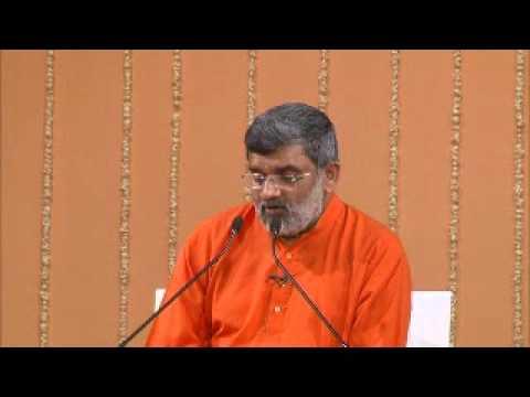 Bhagavad Gita, Chapter 15, Verses 19-20, (425)