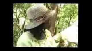 Hamdiya Ibrahim - Oromo Music