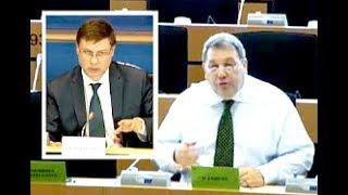 http://www.ukipmeps.org  http://www.ukip.org • European Parliament, Brussels, 20 June 2017 • David COBURN MEP, UK...