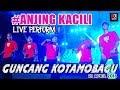 Download Lagu ANJING KACILI GEMPARKAN KOTAMOBAGU - BASSGILANO LIVE PERFORM Mp3 Free