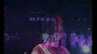 Aster Aweke - Eyoha (live!)