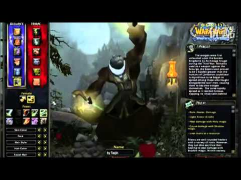 World of Warcraft Cataclysm–You Will Like