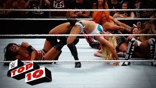 Nonton Top 10 Raw Moments  Wwe Top 10  July 13  2015 Film Subtitle Indonesia Streaming Movie Download