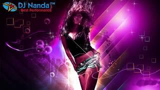 DJ Bassmix Slow Progressive Breakbeat Remix Nonstop Terbaru 2018 - DJ Nanda™