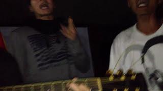 Người Số Một - WOWY&KARIK In Party Sài Gòn Ơi