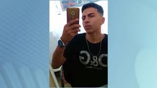 Jovem é preso e menor apreendido suspeitos de matar adolescente em Marília