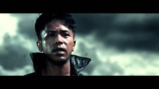 Video Hazama - Sampai Mati (Official MV) MP3, 3GP, MP4, WEBM, AVI, FLV Juli 2018