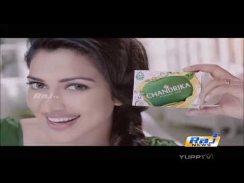 Video Chandrika Soap Amala Paul  tamil Ad download in MP3, 3GP, MP4, WEBM, AVI, FLV January 2017
