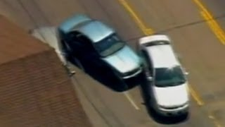Video Deadly High-Speed Police Chases MP3, 3GP, MP4, WEBM, AVI, FLV Juli 2019