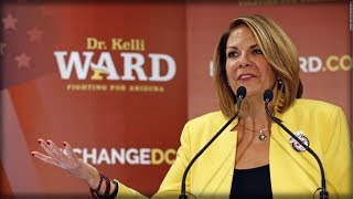 Protect Your Money With Gold - Click Here- https://goo.gl/kx2yzW Or Call - 888-596-7916 Sub for more: http://nnn.is/the_new_media  Chris Massie and Andrew Kaczynski for CNN report, US Senate candidate Kelli Ward, who is challenging Arizona Sen. Jeff Flake in the state's 2018 Republican primary, said Thursday that she hopes Sen. John McCain will step aside as quickly as possible following the news this week of his brain cancer diagnosis.Got Kids or Grandkids? Take a break at our new Kids Channel:(( SUBSCRIBE )) http://bit.ly/sub-to-Banchi-BrothersSee the report here:https://youtu.be/w80OOuNzVb8Read More/Source/Credit(FAIR USE):http://www.cnn.com/2017/07/21/politics/kfile-kelli-ward-mccain-diagnosis/index.html?sr=twCNN072117kfile-kelli-ward-mccain-diagnosis0113PMStoryBe sure to visit The Doctor Of Common Sense Channel!https://www.youtube.com/user/Whateverhappentocomm------------------------------------------------------------------------------------SUPPORT THE NETWORK WITH THE LINKS BELOW!------------------------------------------------------------------------------------Patreon $5/mo: http://nnn.is/monthly-gift-5Give Once: http://nnn.is/one-time-giftGive BTC: 13Hd1HFqS5CDLCMcFQPWu9wumubo6X2hSMTip Brian The Editor: http://nextnewsnetwork.com/tip-the-editor/T-Shirt Shop: http://nnn.is/get-your-gear-hereTeach Your Child About Liberty:http://nnn.is/1HvxU37Get the Smartphone app that is restoring freedom here:http://nnn.is/Download-Candid-HereLearn What Stocks Will Survive The Collapse:http://nnn.is/n3-trade-geniusWatch Us on Tiger Steam!http://nnn.is/GET-TIGER --- $50 off promocode: BUYTIGERSTREAMGet The Tea!http://GetTheTea.comStock Up On Survival Food Today!http://www.foodforliberty.com/nextnews----------------------------------------FOLLOW US ON SOCIAL!---------------------------------------http://Facebook.com/NextNewsNethttp://Twitter.com/NextNewsNethttp://NextNewsNetwork.comHashtag: #N3Copyright Disclaimer: Citation of articles and authors in this report does not im