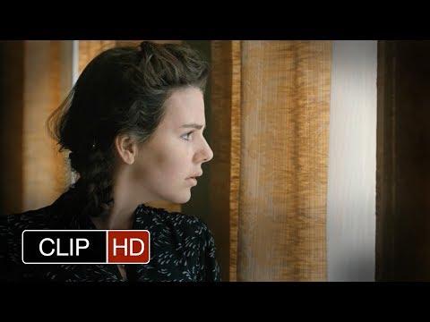Preview Trailer Gli invisibili (Die Unsichtbaren), clip tratta dal film