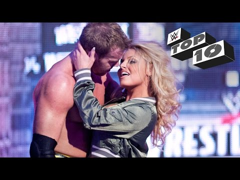 Video Wicked WrestleMania Betrayals: WWE Top 10 download in MP3, 3GP, MP4, WEBM, AVI, FLV January 2017