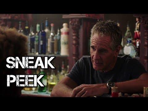 NCIS: New Orleans - Episode 4.11 - Monster - Sneak Peek 1