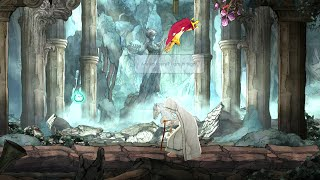 Child of Light - Take Flight, Hello Jester - Part [3]