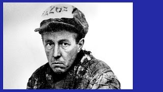 Video 2017 Personality 13: Existentialism via Solzhenitsyn and the Gulag MP3, 3GP, MP4, WEBM, AVI, FLV Agustus 2018